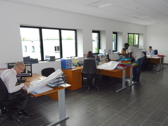 Bureau d etude sousse 28 images bureaux d 233 tudes f for Bureau d etude